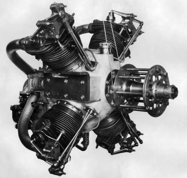 Caminez-Radial-Cam-Engine-prototype