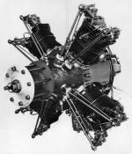 Fairchild-Caminez-447-C
