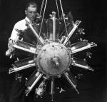 Anzani-20-cylinder-Frank-Coffyn